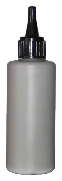 30 ml Eulenspiegel Airbrush Star Monstergrau