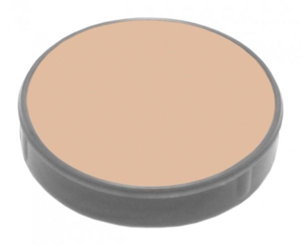 Grimas Crème Make-up Pure 1007 - 2,5 ml
