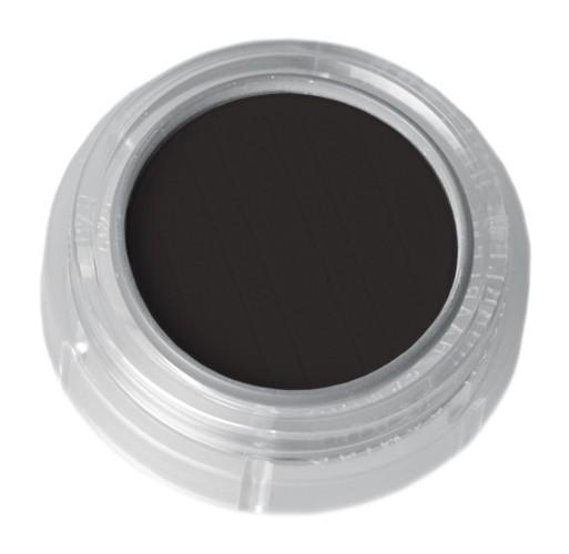 Grimas Eyeshadow - Rouge 103 Dunkelgrau - 2g
