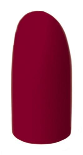 Grimas Lipstick Pure 5-32 Rot 3,5 g (Stick)