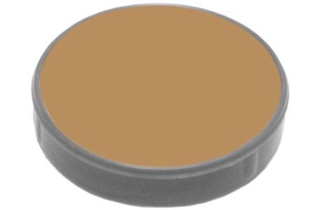 Grimas Crème Make-up Pure B3 - 15 ml