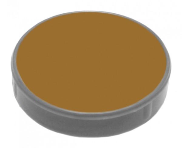 Grimas Crème Make-up Pure D2 - 15 ml