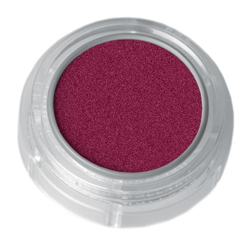 Grimas Lipstick Pearl 7-51 (2,5ml) Tiegel