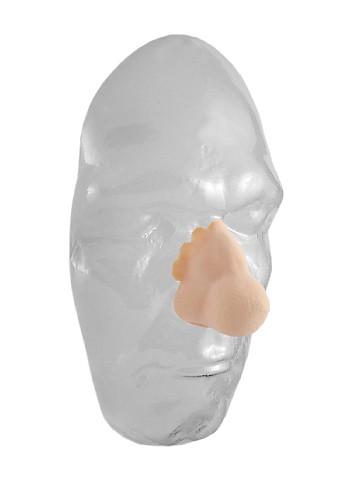 Grimas Latex Nasen / Sets 27 *Stups-Nase*