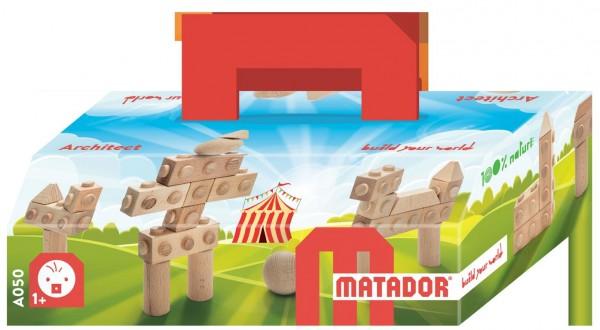 Matador Architect A050
