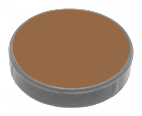 Grimas Crème Make-up Pure 1040 - 60 ml