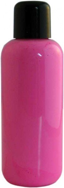 Eulenspiegel UV Liquid Neon Pink 50 ml