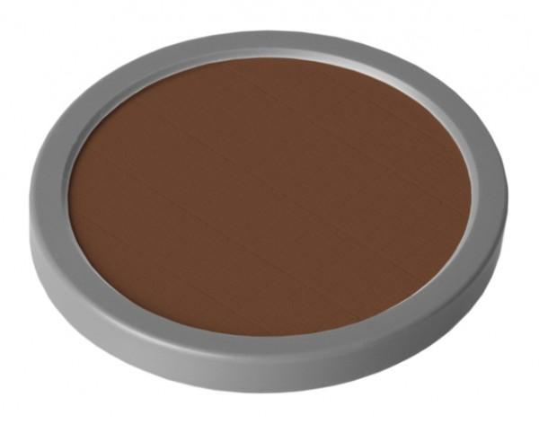 Grimas Cake Make-up D8 für dunkle Haut 35g