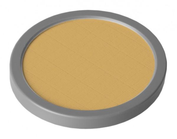Grimas Cake Make-up J2 35g