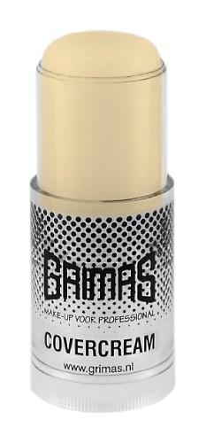Grimas Covercream Pure G0 - 23 ml