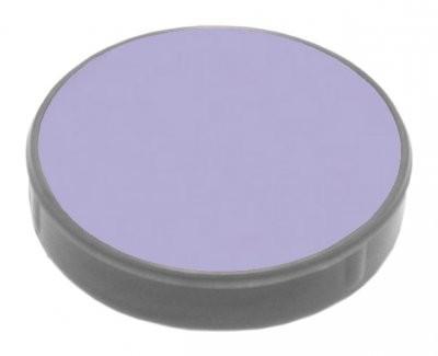 Grimas Water Make-up 602 Lila - 60 ml