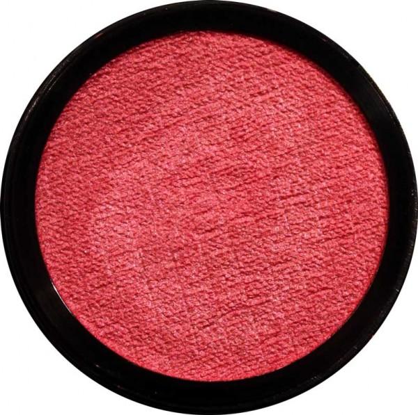 3,5 ml Profi Aqua Make Up Perlglanz Candy Pink Eulenspiegel