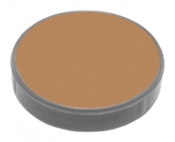 Grimas Crème Make-up Pure B4 - 15 ml