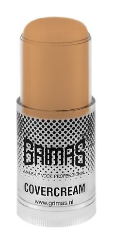 Grimas Covercream Pure 1002 - 23 ml