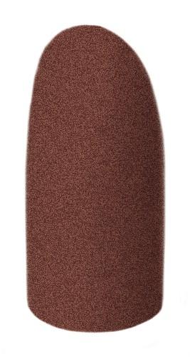 Grimas Lipstick Pearl 7-83 Lippenstift 3,5 g (Stick)
