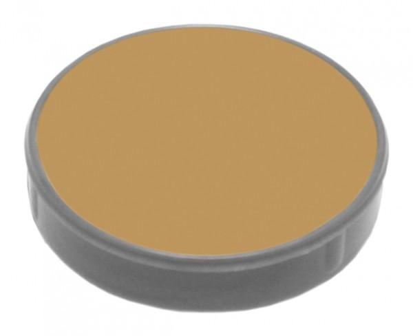 Grimas Crème Make-up Pure J5 - 2,5 ml