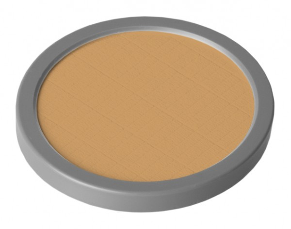 Grimas Cake Make-up B1 Beige 1 35g
