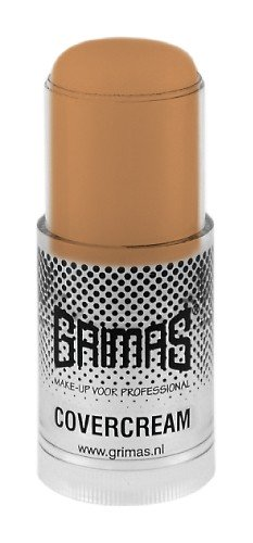 Grimas Covercream Pure 1006 - 23 ml
