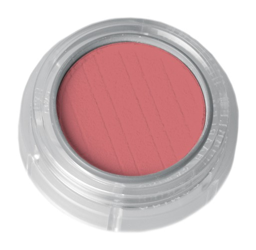 Grimas Eyeshadow - Rouge 532 Rosa - 2g