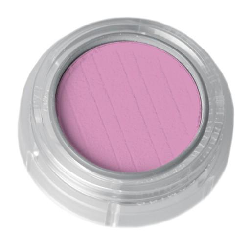 Grimas Eyeshadow - Rouge 570 Rosa - 2g