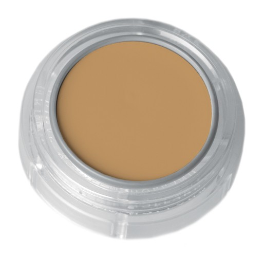 Grimas Camouflage Make-up B2 Beige 2 - 2,5ml