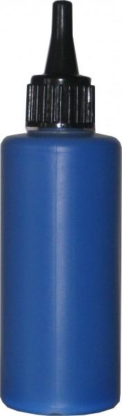 30 ml Eulenspiegel Airbrush Star Meeresblau