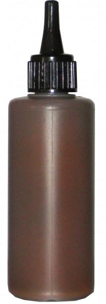 30 ml Eulenspiegel Airbrush Star Braun