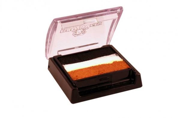Eulenspiegel Split Cake Red Carpet 6 ml