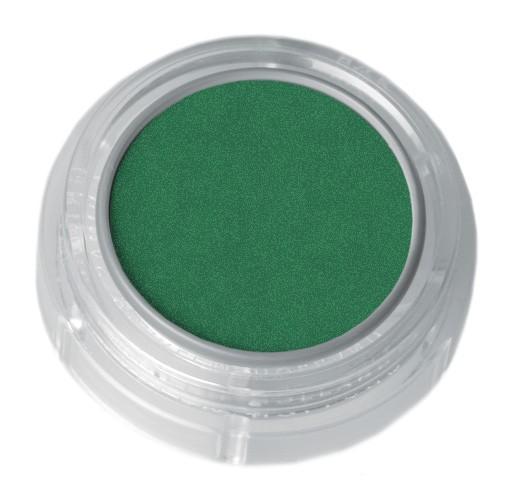 Grimas Crème Make-up Bright Pure Grün 740 2,5 ml