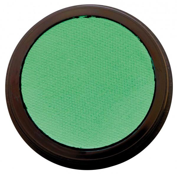 70 ml Profi Aqua Make Up Seegrün Eulenspiegel