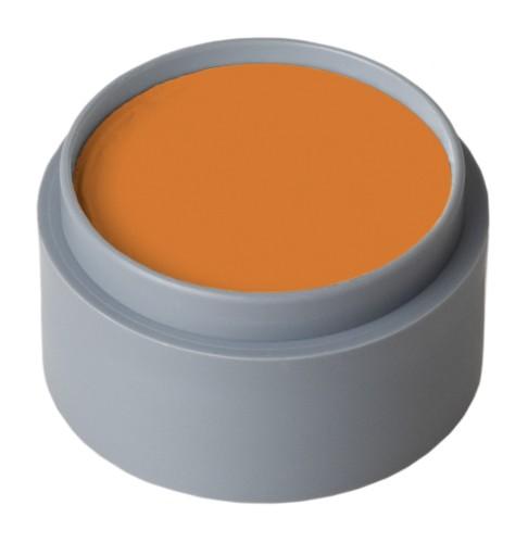 Grimas Water Make-up 503 Orange - 15 ml