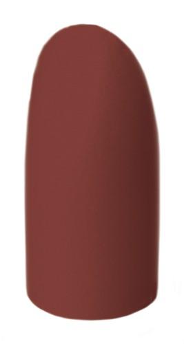 Grimas Lipstick Pure 5-19 helles Ziegelrot 3,5 g (Stick)