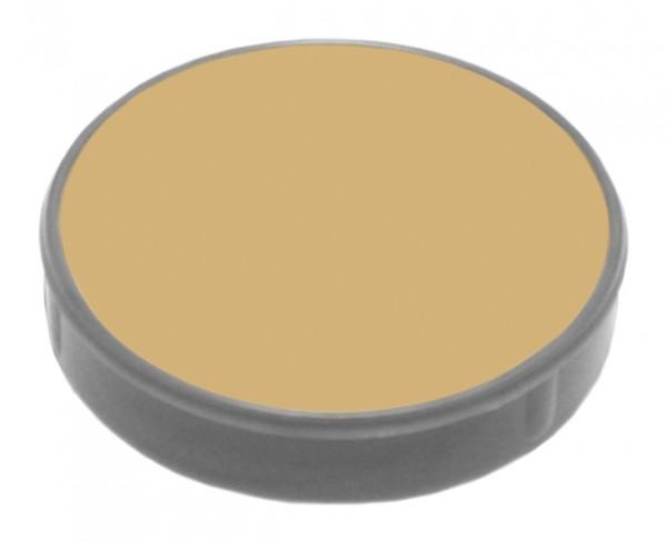 Grimas Crème Make-up Pure J1 - 2,5 ml