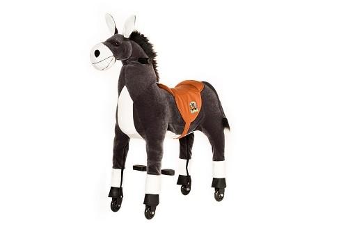 Animal Riding Esel Dundy - Medium / Large