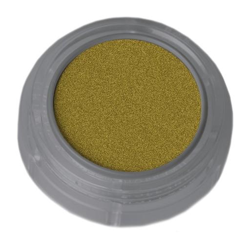 Grimas Water Make-up Metallic 702 - 2,5 ml