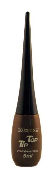 Tip Top Profi Aqua Liquid Braun Eulenspiegel