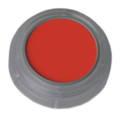 Grimas Water Make-up Fluor 530 - 2,5 ml