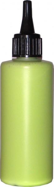 30 ml Eulenspiegel Airbrush Star Hexengrün
