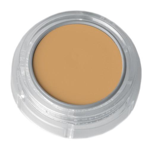 Grimas Camouflage Make-up B1 Beige 1 - 2,5ml