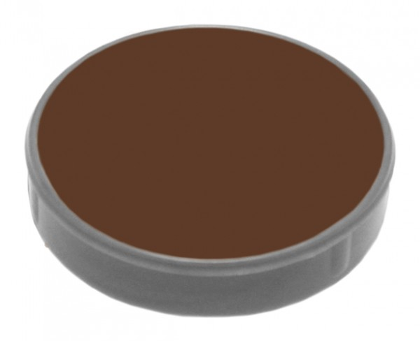 Grimas Crème Make-up Pure D12 - 15 ml