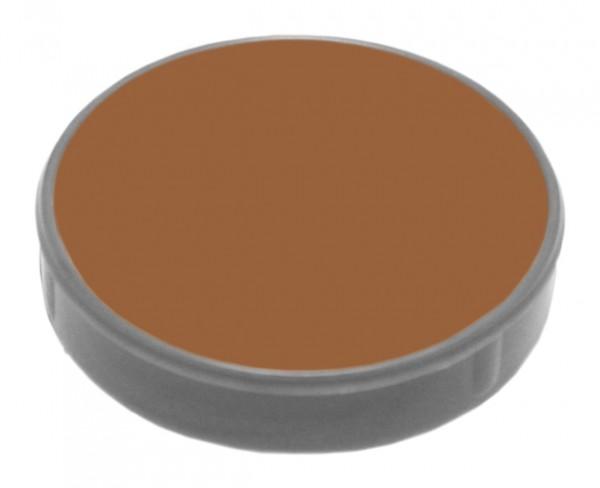 Grimas Crème Make-up Pure J7 - 2,5 ml