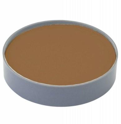 Grimas Water Make-up 1040 Araber - 60 ml