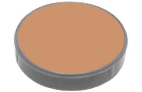 Grimas Crème Make-up Pure W4 - 60 ml
