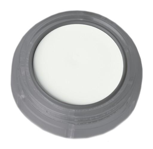 Grimas Water Make-up Fluor 010 - 2,5 ml