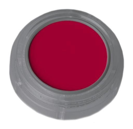 Grimas Water Make-up Fluor 550 - 2,5 ml