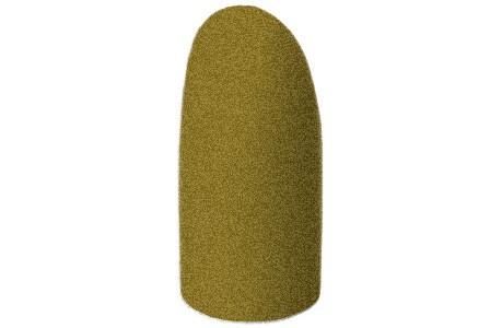 Grimas Lipstick Metallic 7-2 Gold 3,5 g (Stick)