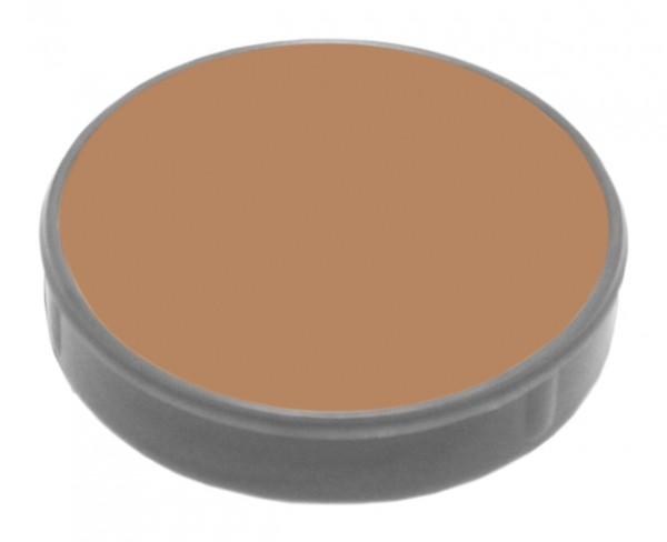Grimas Crème Make-up Pure 1027 - 15 ml