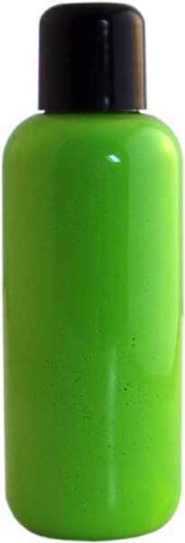 Eulenspiegel UV Liquid Neon Grün 150 ml