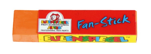 Eulenspiegel Fun Stick Orange ( Holland )