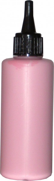 30 ml Eulenspiegel Airbrush Star Hellpink